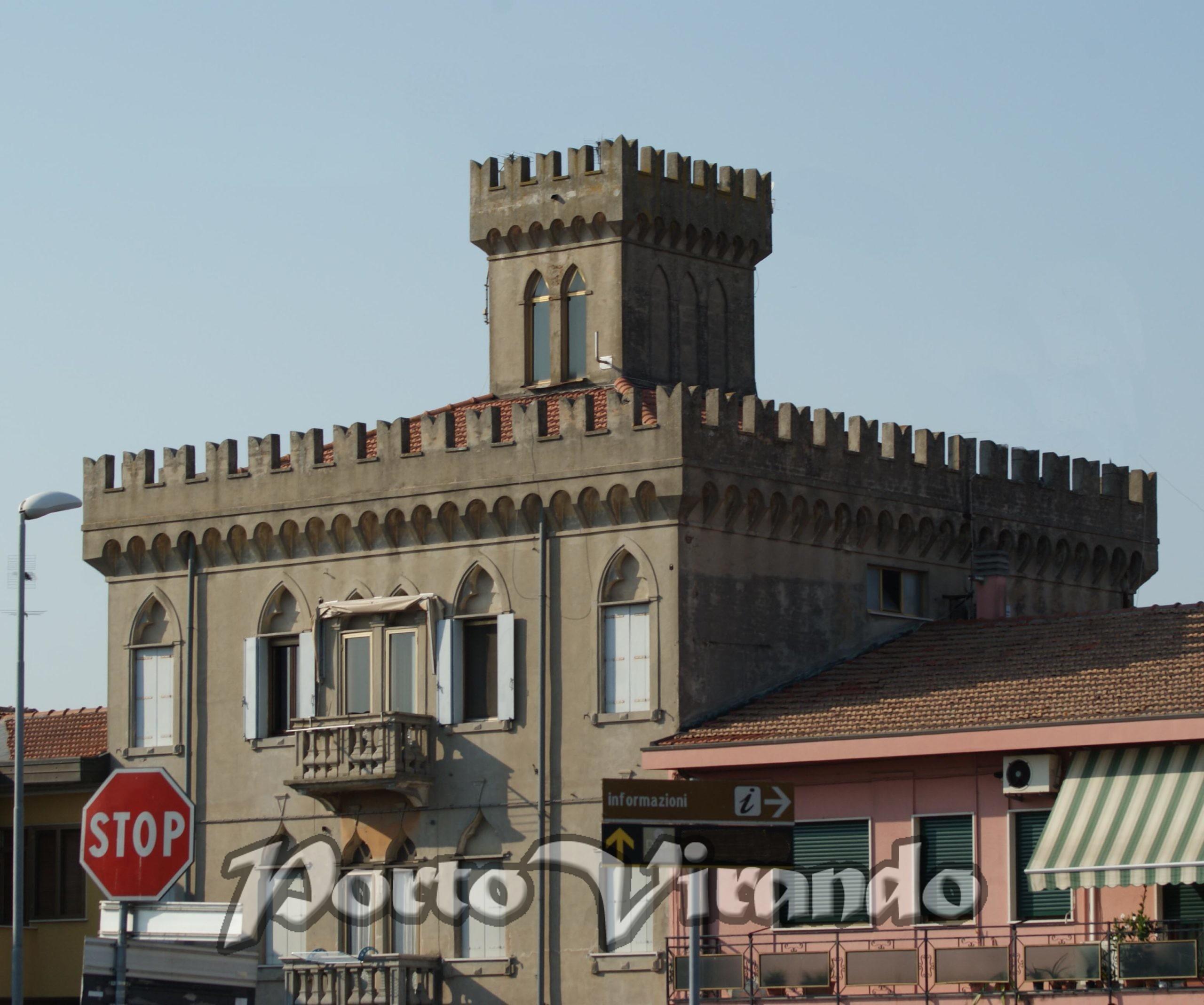 Chateau-scaled