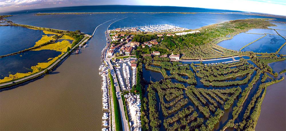 Porto-Levante