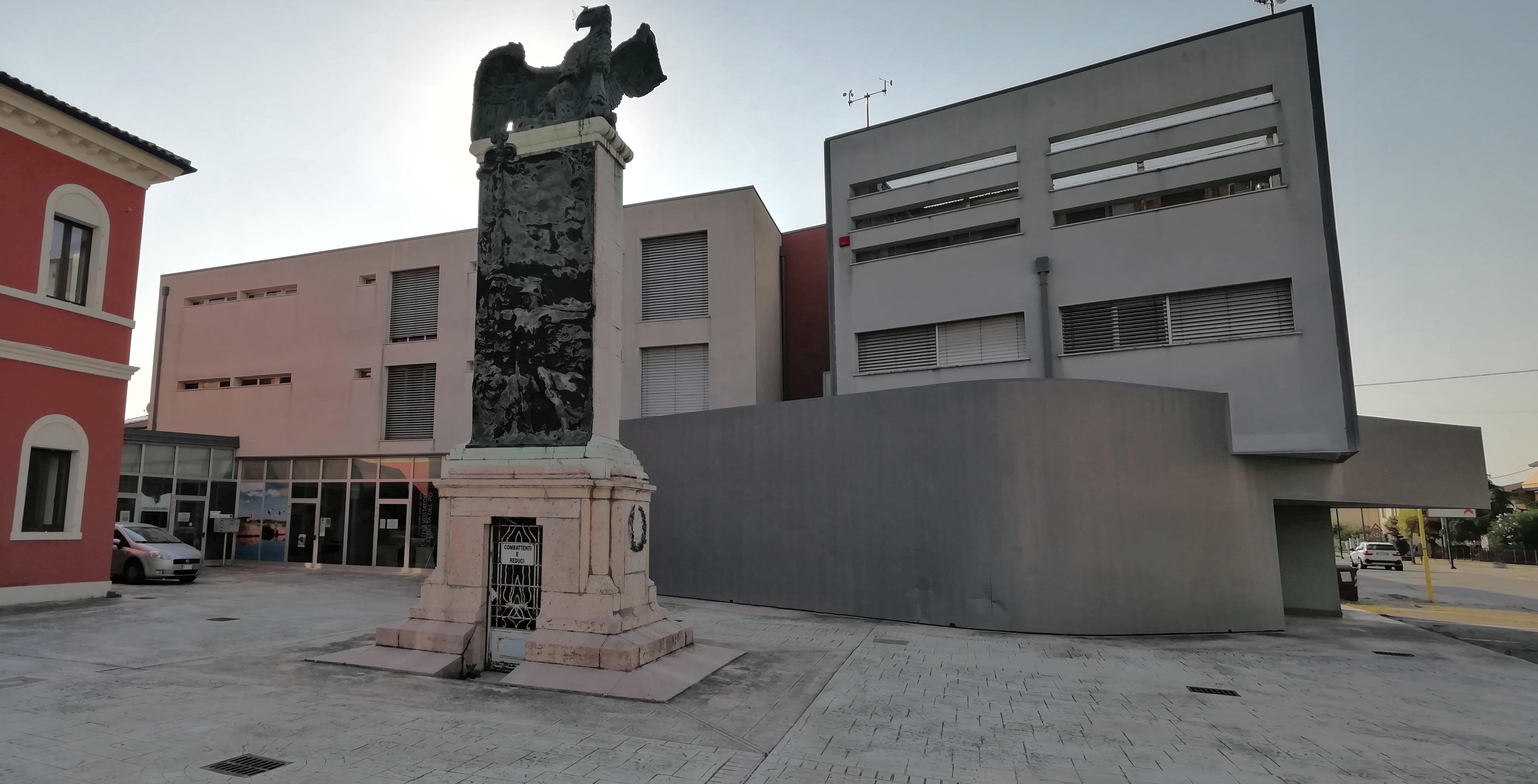 Visitor-center