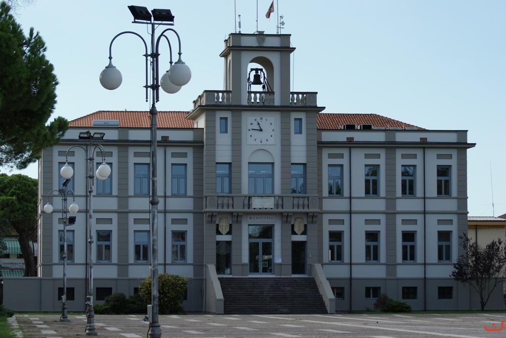 Municipio di Porto Viro