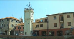 Antiquarium di Loreo