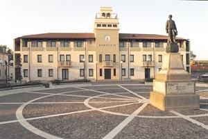 Centro di Documentazione della Civiltà Contadina