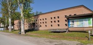 Centro Turistico Culturale S.Basilio