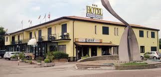 Stigusti - ristorante, pizzeria e hotel a Rosolina