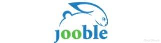 Jooble – offerte di lavoro