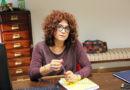 Al via il progetto sociale Adria Bella.
