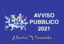 Coni Rovigo-Educamp 2021.