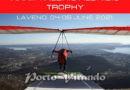 Il volo in deltaplano e parapendio si risveglia nei cieli di Lombardia e Veneto.
