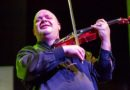 Recital-IL violinista Alberto De Meis ad Adria.