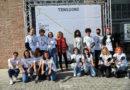 CHIUDE CON SUCCESSO TENSIONI 2021-Tutte le storie del festival raccontate dal Liceo classico Celio.